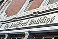 Audiffred Building detail-9434.jpg