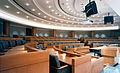 Auditorium (25633013184).jpg