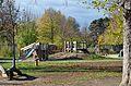 Auer-Welsbach-Park 08.jpg