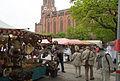 Auer Dult Mai 2013 - Antiquitäten und Topfmarkt 017.jpg