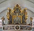 Auerbach Kirche Orgel 8151451-2.jpg