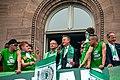 Aufstieg Spielvereinigung April 2012 1.jpg