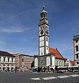 Augsburg-St Peter am Perlach-02-gje.jpg