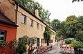 Augsburg - Am Lueginsland 3.jpg