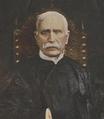 Augusto Carlos Cardoso Pinto Osório (1842-1920).png