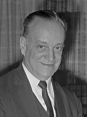 Augusto Hamann Rademaker Grünewald