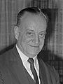 Augusto Hamann Rademaker Grünewald (1968).jpg