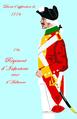 Aulbonne 79RI 1776.png