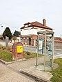 Auneuil-FR-60-la Poste-4.jpg