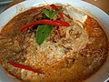 Aunty Shirley's Curry Laksa (64295068).jpg