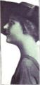 Aurelia Wharry 1922.png