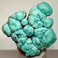 Aurichalcite-42137.jpg