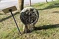 Aurizberri - Stele.jpg
