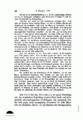 Aus Schubarts Leben und Wirken (Nägele 1888) 096.png