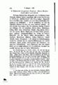 Aus Schubarts Leben und Wirken (Nägele 1888) 104.png