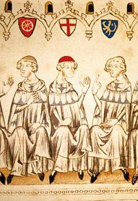 Ausschnitt Codex Balduini Trevi.jpg