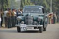 Austin - 1951 - 42 hp - 4 cyl - Kolkata 2013-01-13 3396.JPG
