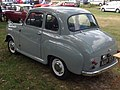 Austin A35 (1958) (28991644066).jpg