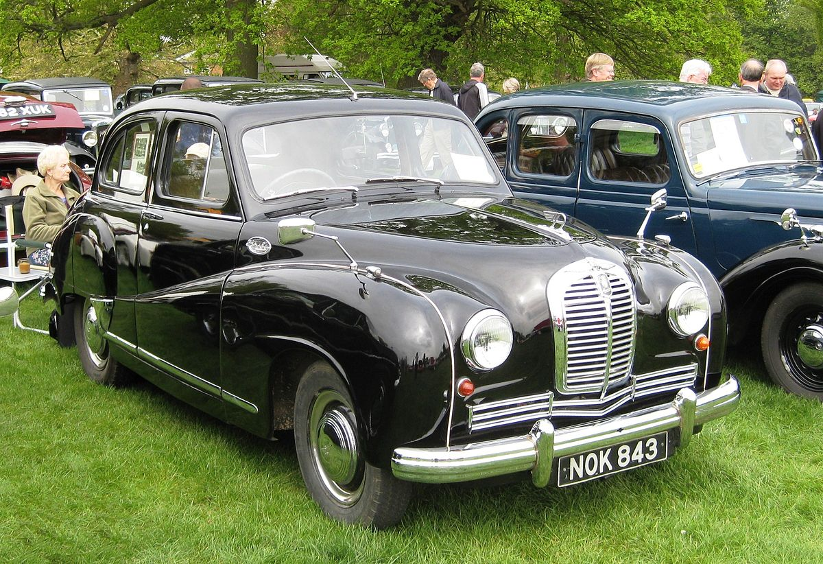 Car Sales Hereford Uk
