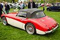 Austin Healey 3000 Mk III (1964) - 14253008138.jpg