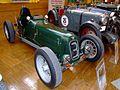 Austin SevenNippy 750ccm36PS 1934.JPG