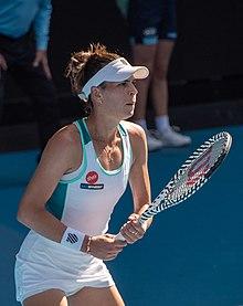 Australian Open 2020 (49837297506) (cropped).jpg