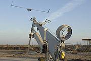 Australian Scan Eagle Iraq.jpg