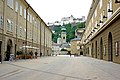 Austria-00319 - Walk the Walk (19555005640).jpg