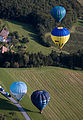 Austria - Hot Air Balloon Festival - 0540.jpg
