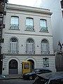 Austrian Embassy, Buenos Aires.jpg