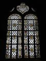 Autheuil (61) Église Notre-Dame Chœur 05.JPG