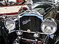 AutoClássico 2014 Packard DSCN1635 (16151017816).jpg