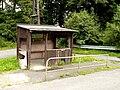 Autobusová zastávka-D. Nivy.JPG
