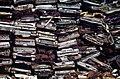 Autofriedhof in Philadelphia 10-1973.jpg