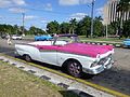 Automobile à La Havane (33).jpg