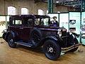 Automuseum Dr. Carl Benz Ladenburg - Flickr - KlausNahr (11).jpg