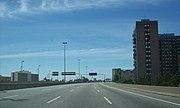File:Autopista Bs As La Plata en La Boca.jpg autopista bs as la plata en la boca