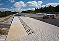 Autostrada A2, Budowa - fotopolska.eu (238697).jpg