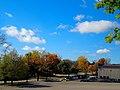Autumn in Madison - panoramio (19).jpg