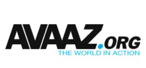 Avaaz - Logo of Avaaz