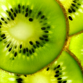 Avatar kiwi.png