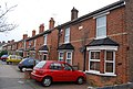 Avebury Villas, Hectorage Rd - geograph.org.uk - 1236593.jpg