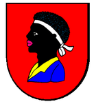 Wappen von Avenches
