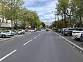 Avenue Victor Hugo - Saint-Mandé (FR94) - 2020-10-15 - 1.jpg