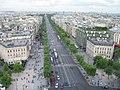 Avenue des Champs-Élysées - panoramio (2).jpg