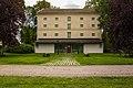 Avesta myntmuseum 03.jpg