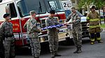 Aviano honors 9-11 heroes during ceremony 150911-F-PB969-065.jpg