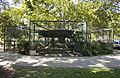 Aviary in Mountford Park.jpg