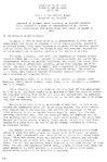 Aviation Accident Report - TWA Flight 6 - 3 August 1935.pdf