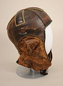 Aviators' Flight Helmet (26163894732).jpg